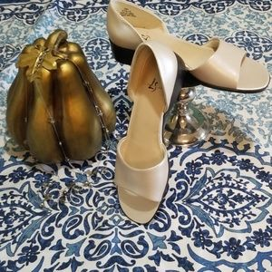 LifeStride dress sandal
